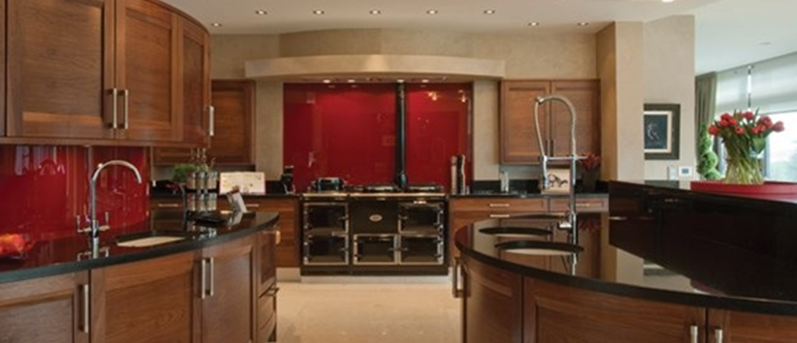 The 5 best selling kitchens of 2015 for Best kitchen 2015